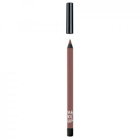 MuF Color Perfection Lipliner 04