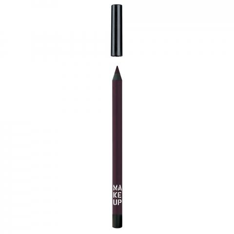 MuF Color Perfection Lipliner 52