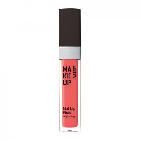 MuF Mat Lip Fluid 34